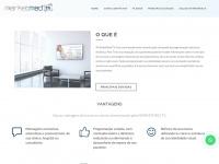 marketmedtv.com.br