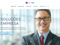 Circletec – Software Solutions
