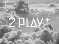 2playmore.pt - 2 PLAY+
