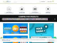 nutriblue.com.br