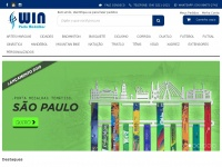 winportamedalhas.com.br