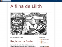 afilhadelilith.blogspot.com