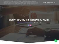 impressoscaucaia.com.br