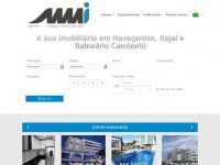 manicamarin.com.br
