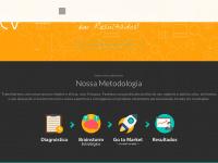 creativesp.com.br