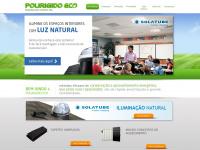 polirigidoeco.com