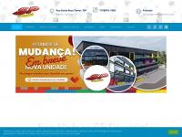 spdiversoes.com.br