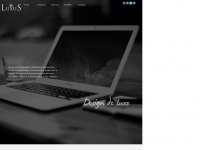 Luxusproducoes.com.br