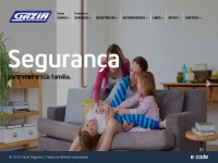 gazinseguros.com.br