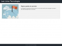 Komercialize.com.br