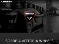 vittoriawheels.com.br