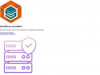ownserver.com.br