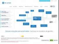 hslatam.net