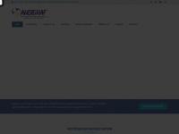 andigraf.com.br