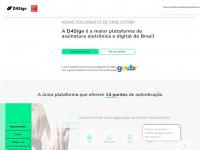 D4sign.com.br