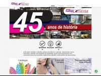 eurostargraficos.com.br