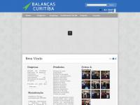 balancascuritiba.com.br