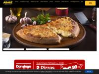 abarepizzarias.com.br