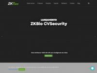 zkteco.com.br