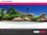 Seychelles - Guia de viagem e turismo em Seychelles
