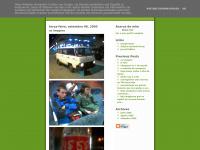 joaoemviagem.blogspot.com