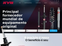 kyb.com.br