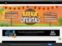 rhinoautoparts.com.br