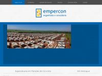 empercon.com.br