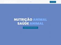 apportsaudeanimal.com.br
