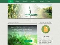 Aduboagrofertil.com.br - Agro Fértil
