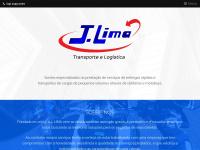 jlimaexpress.com.br