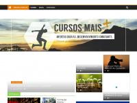 cursosmais.com