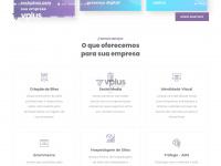 agenciavplus.com.br