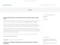 portalhotelfazendasp.com.br