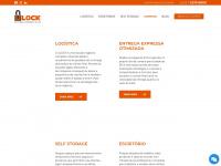 ulock.com.br