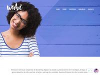 agenciawabi.com.br
