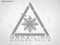 kalirio.com.br