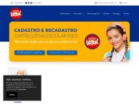 cartaolegal.com