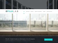 filelab.com.br