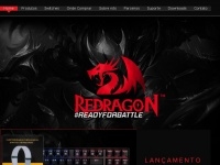 redragon.com.br