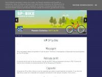 spbybike.blogspot.com