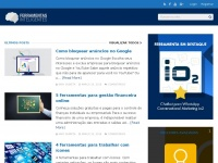 ferramentasinteligentes.com.br
