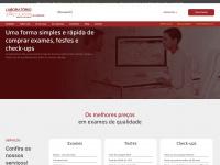 meulaboratorio.com