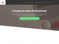boarddigital.com.br