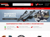 Terrabrasilbike.com.br