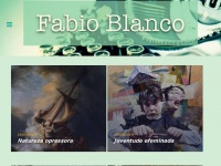 fabioblanco.com.br