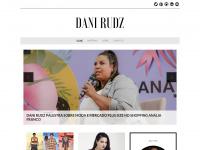rudz.com.br