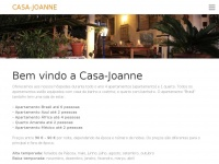 casa-joanne.com