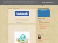 eudistasbrasil.blogspot.com