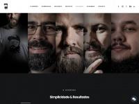 barbas.digital